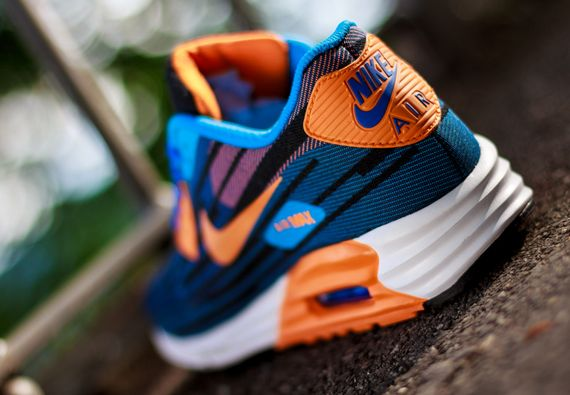 nike-air max lunar 90-royal mango_07