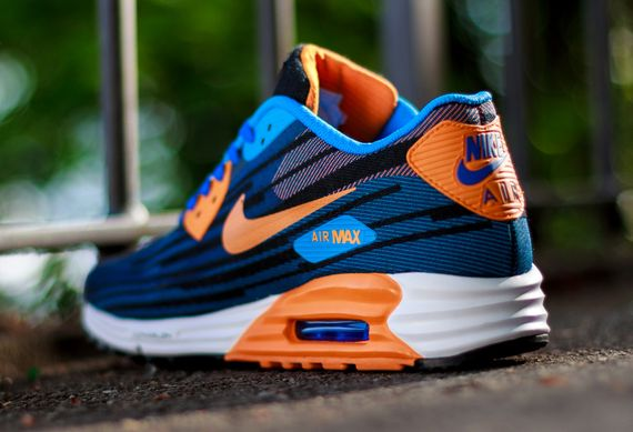 nike-air max lunar 90-royal mango_08