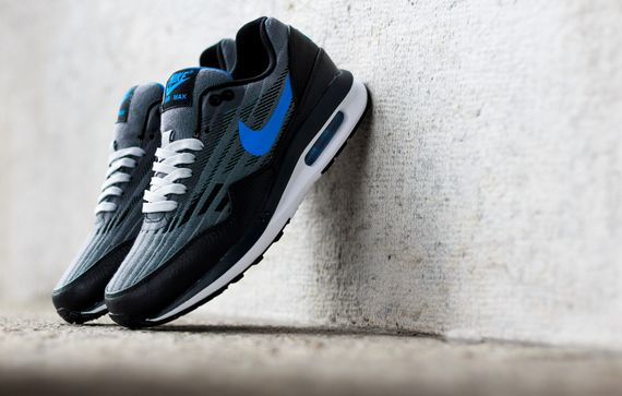nike-air max lunar1-jacquard-grey-blue_02