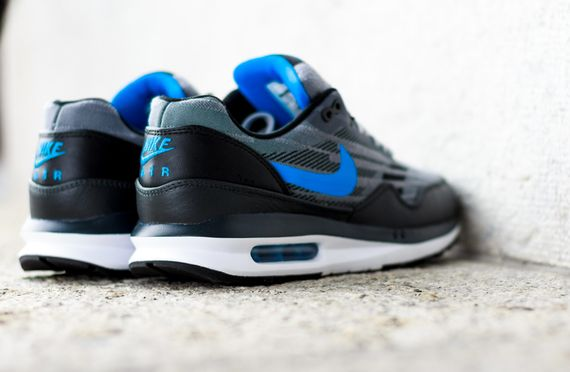 nike-air max lunar1-jacquard-grey-blue_03