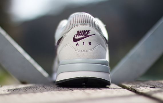 nike-air odyssey-light bone_02