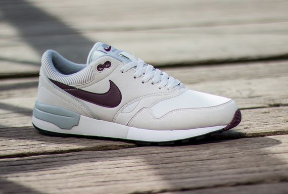 nike-air odyssey-light bone_05