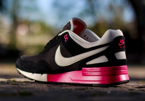 nike-air pegasus-fuchsia force_03