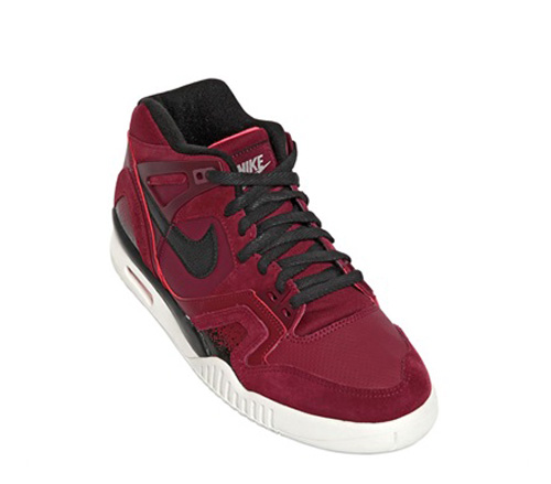 nike-air-tech-challenge-ii-burgundy-2