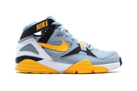 nike-air-trainer-max-91-stone-grey-yellow-black-1_result