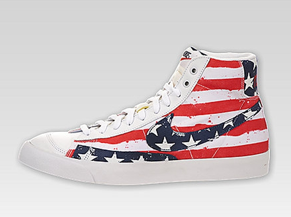 nike-blazer mid-independence day_02
