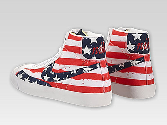 nike-blazer mid-independence day_03