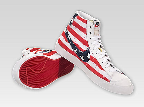 nike-blazer mid-independence day_04