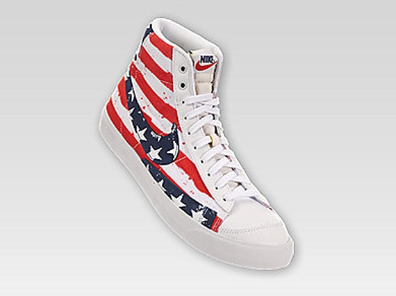 nike-blazer mid-independence day_05