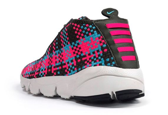 nike-footscape desert chukka-black-pink-blue_02