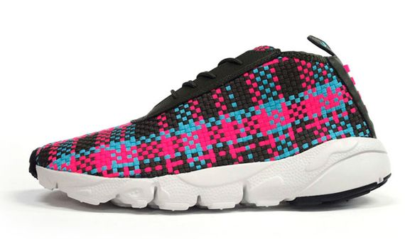 nike-footscape desert chukka-black-pink-blue_03