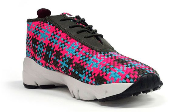 nike-footscape desert chukka-black-pink-blue_05