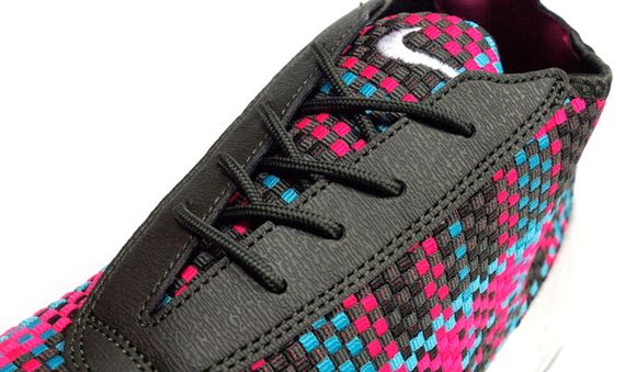 nike-footscape desert chukka-black-pink-blue_06