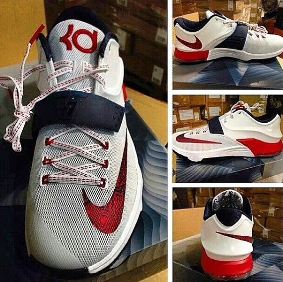 nike-kd-vii-red-white-blue-4-570x568
