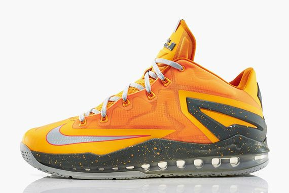 nike-lebron-11-low-atomic-mango-001_result