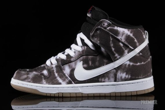 nike sb-dunk high-tie dye_03