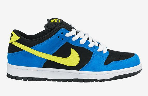 nike sb-dunk low-photo blue-volt_02