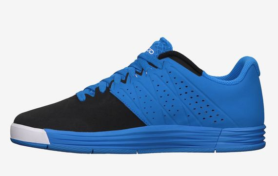 nike sb-prod-citadel-black-photo blue_02