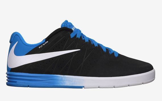 nike sb-prod-citadel-black-photo blue_04