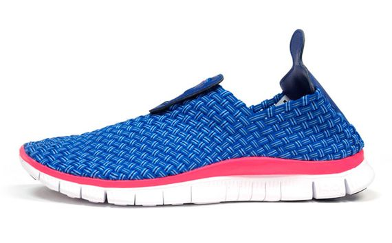 nike-woven4.0-blue-pink_03
