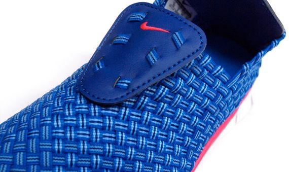 nike-woven4.0-blue-pink_06