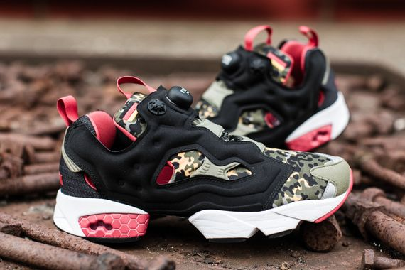 reebok-solebox-insta pump fury