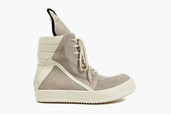 rick owens-fw14-sneaker collection_03