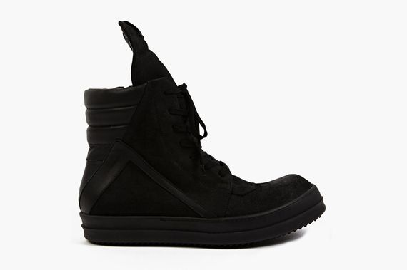 rick owens-fw14-sneaker collection_06