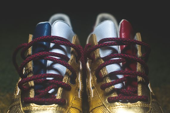 ronnie fieg-asics-kith football_04
