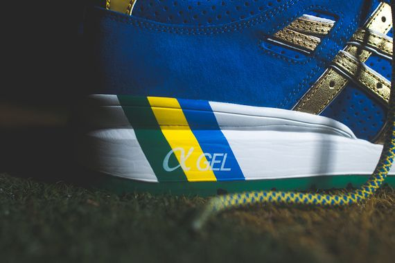 ronnie fieg-asics-kith football_05