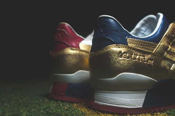 ronnie fieg-asics-kith football_06