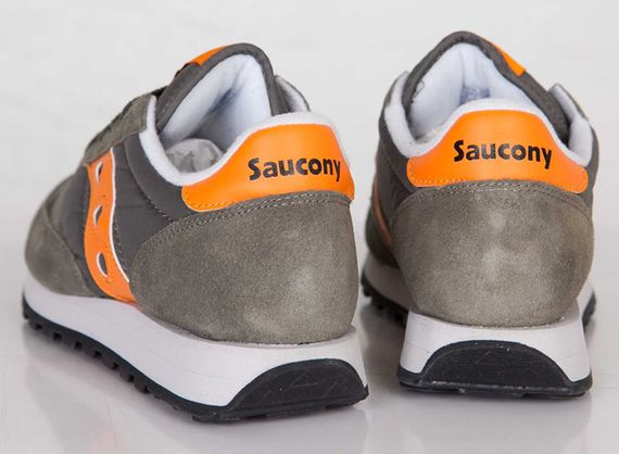 saucony-jazz-flight jacket_07