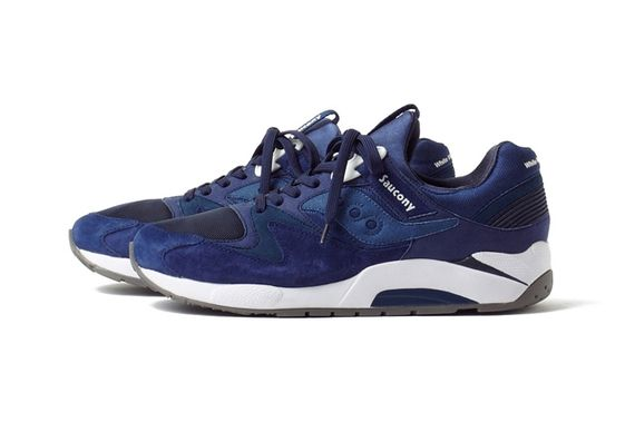 saucony-white mountaineering-grid 9000 collection_02