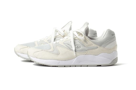 saucony-white mountaineering-grid 9000 collection_03
