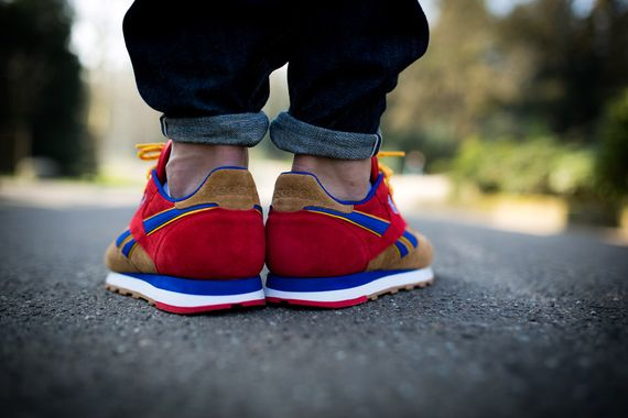 snipes-reebok-classic leather-camp out_02