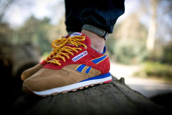 snipes-reebok-classic leather-camp out_03
