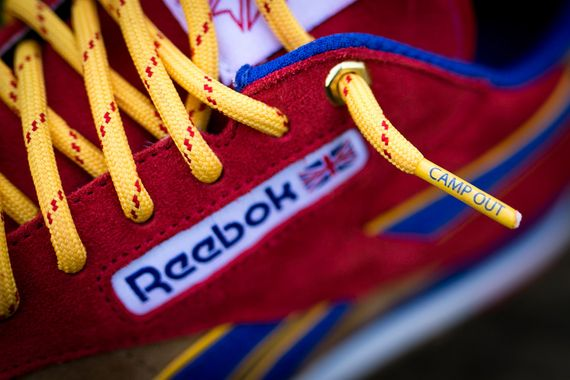 snipes-reebok-classic leather-camp out_04