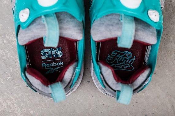 sns-reebok-insta-a shoe about something