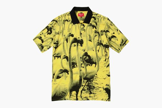 supreme-flamingo-shirts-01_result