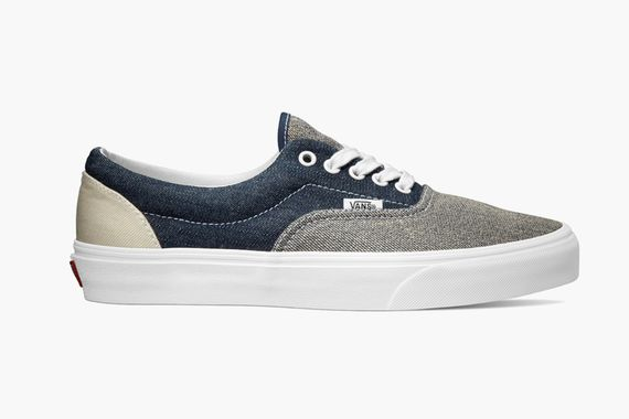 vans-mixed fabric-f-w14