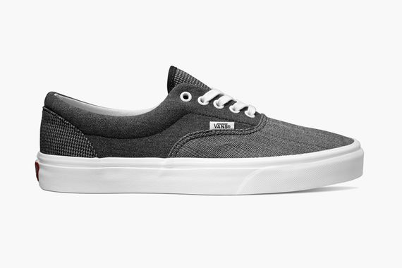 vans-mixed fabric-f-w14_04