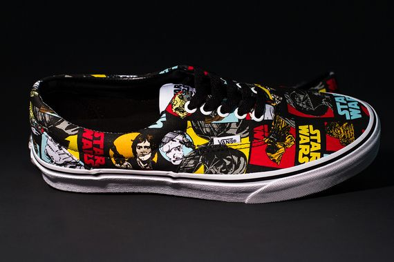 vans-star wars-summer 2014