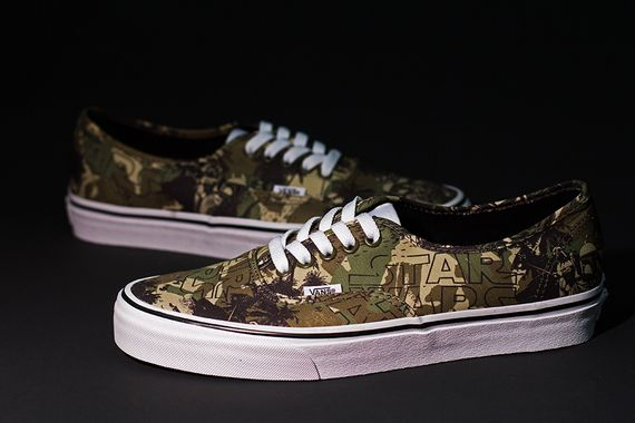 vans-star wars-summer 2014_02