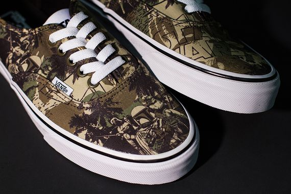 vans-star wars-summer 2014_03