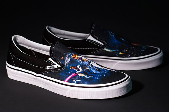 vans-star wars-summer 2014_04
