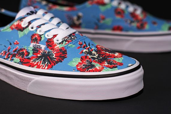 vans-star wars-summer 2014_06