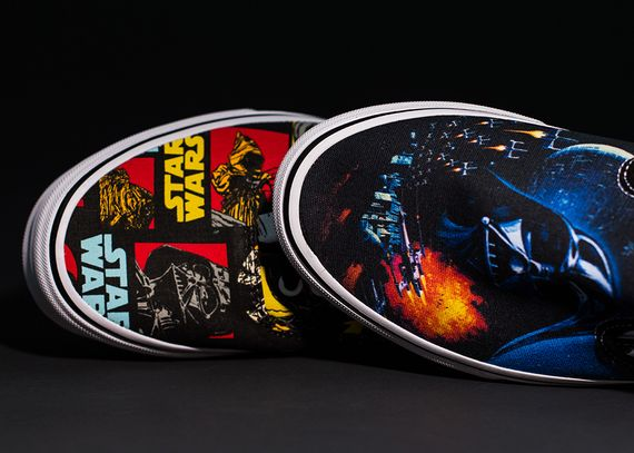 vans-star wars-summer 2014_07