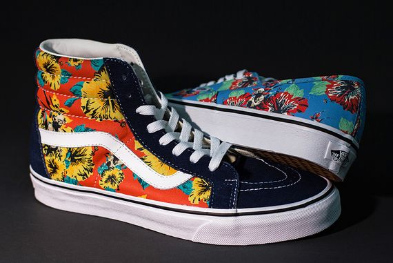 vans-star wars-summer 2014_08