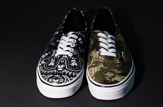 vans-star wars-summer 2014_09