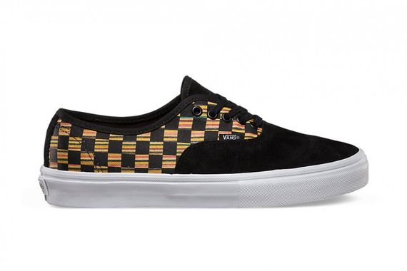 vans syndicate-sean cliver-2014_02